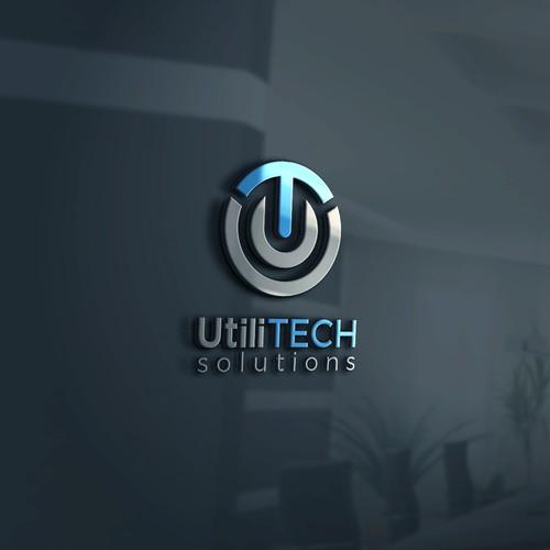 Diseño finalista de RS Graphics
