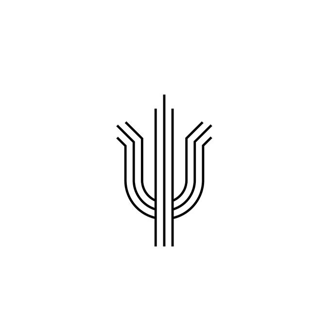 Diseño ganador de Fulcro