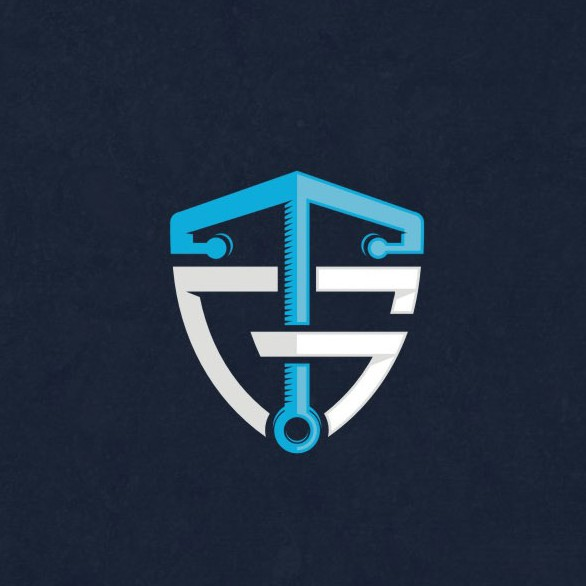 Winning design by Allank*