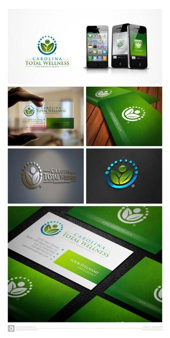 Winning design by dessy.ridwan ™