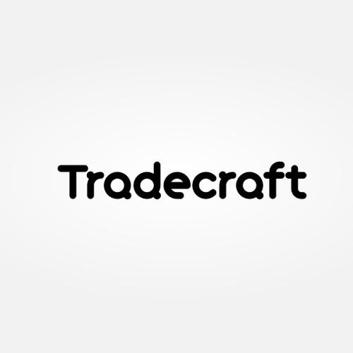 Diseño finalista de Trust consulting