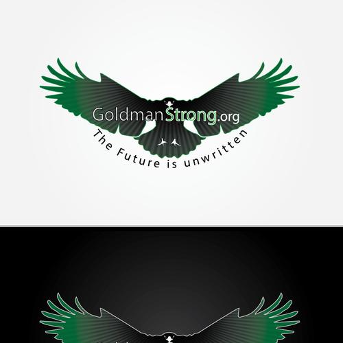 Runner-up design by bojanmax