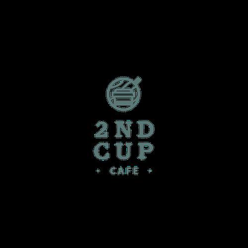 Runner-up design by zlvvvv