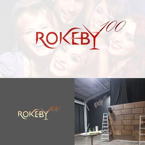 Diseño finalista de bodya4ok
