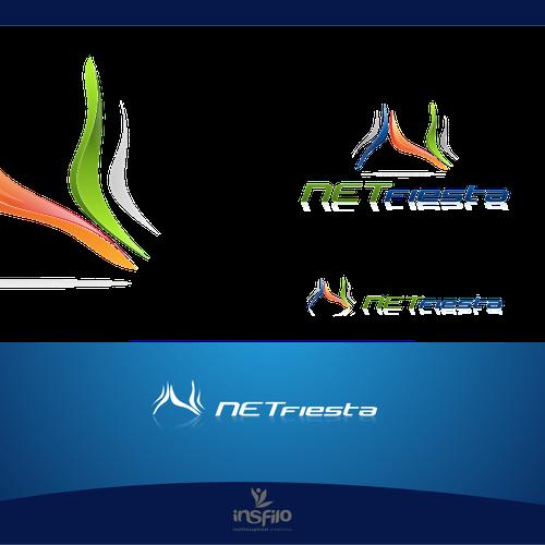 Design finalista por Luigi