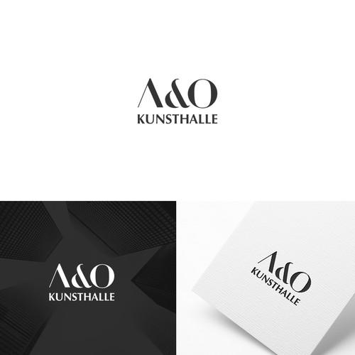 Design finalista por M U A F A