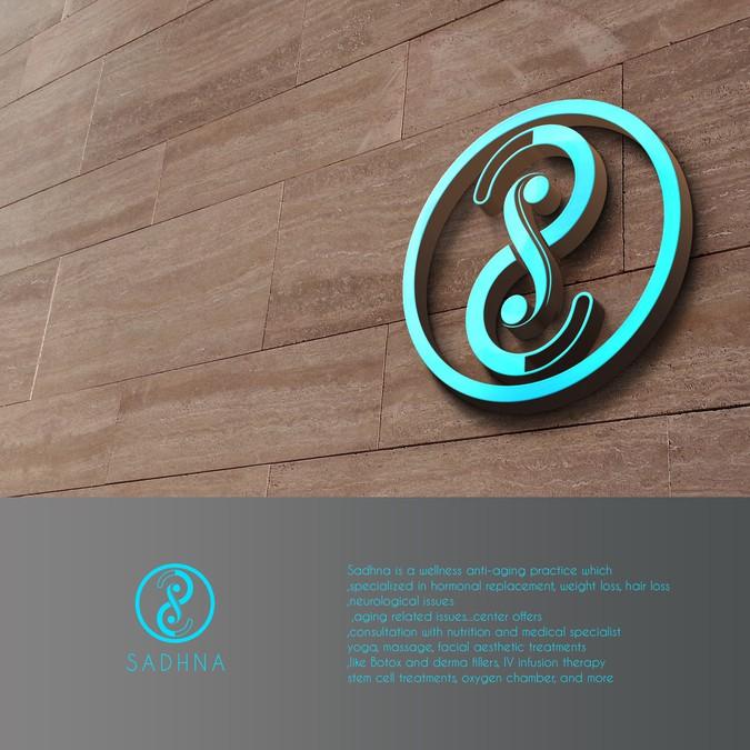 Design gagnant de qsse01