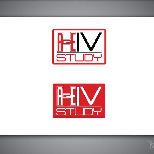 Design finalista por IvanL