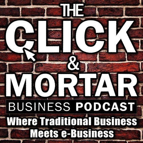 brick and mortar business to A bricks and clicks business model can this was put down by many to the high overheads of operating the brick-and-mortar side of the business making hmv.