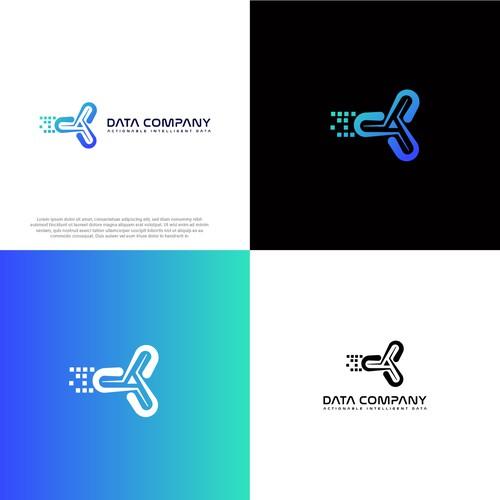 Design finalista por Strangeldeas