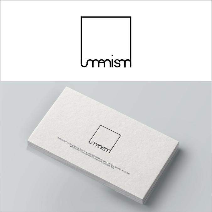 Winnend ontwerp van Cass Design