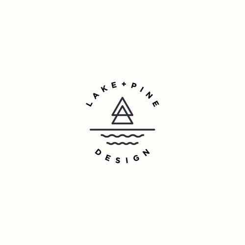 Design finalisti di Lah-dee-dah