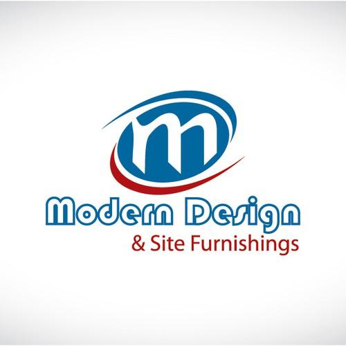 Design finalista por Paul.Rafael
