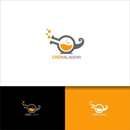 Design finalista por rinnanto