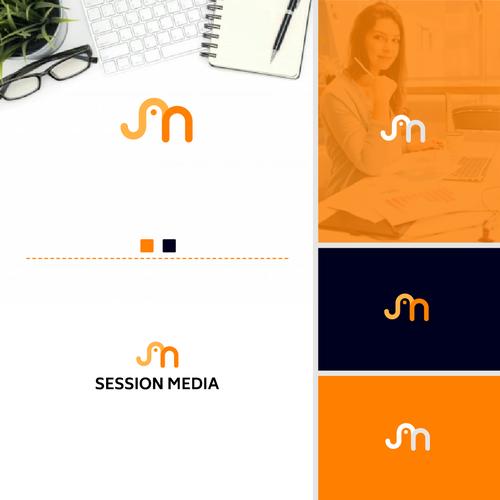 Digital marketing (seo) agency logo design | Logo design contest | 99designs