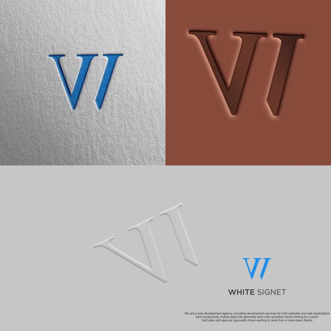 Winning design by Sherlock ♥