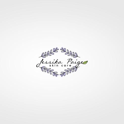 Runner-up design by adsynti