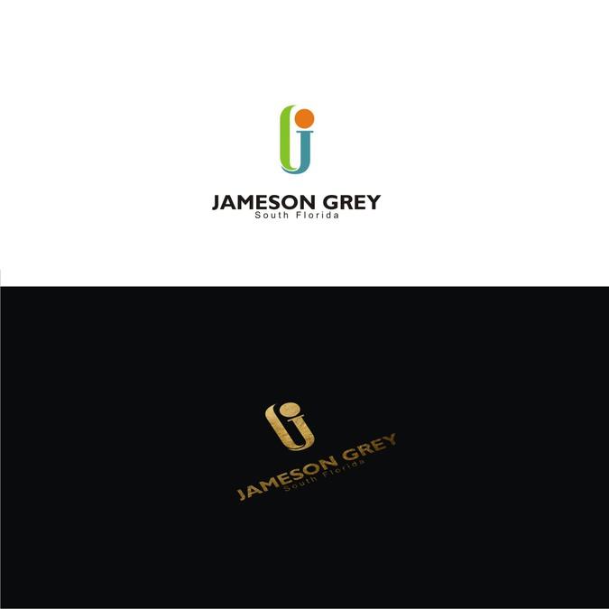 Winning design by Lemonetea design