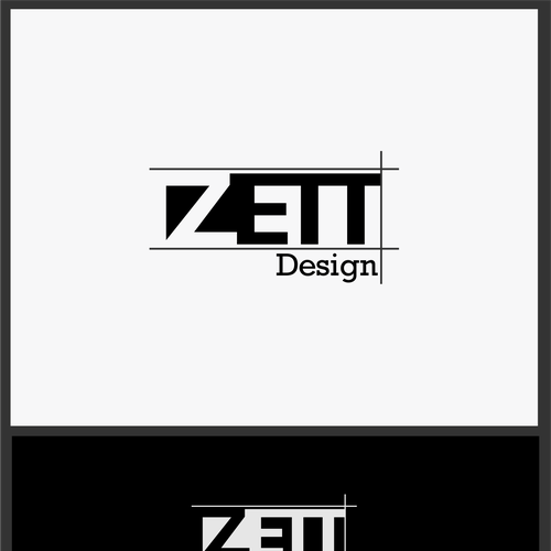Diseño finalista de amazing 5
