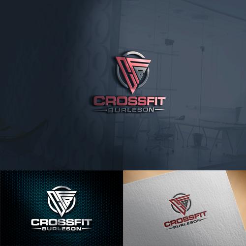 Diseño finalista de CanArt™