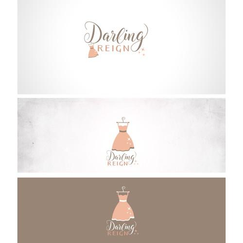 Meilleur design de ne_padamo