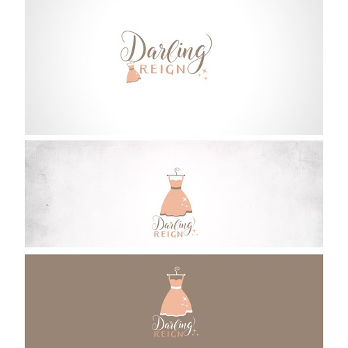 Runner-up design by ne_padamo