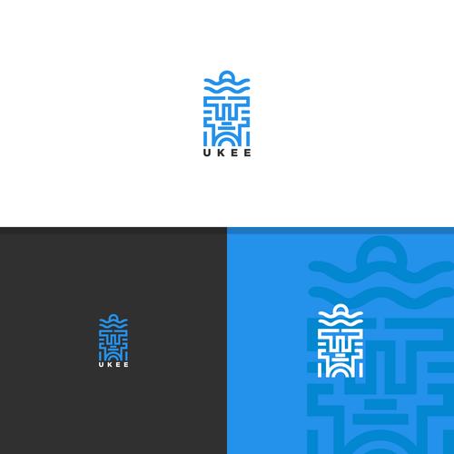 Diseño finalista de Artsentono