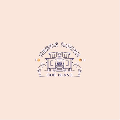 Diseño finalista de maullanadsgn