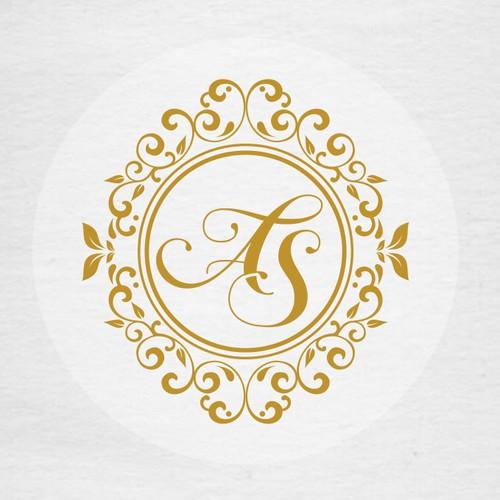 Diseño finalista de rinideh