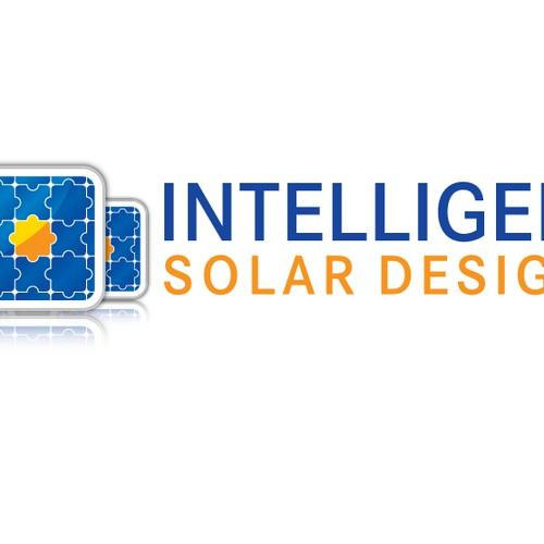 Runner-up design by Iztok (IZ+IV)