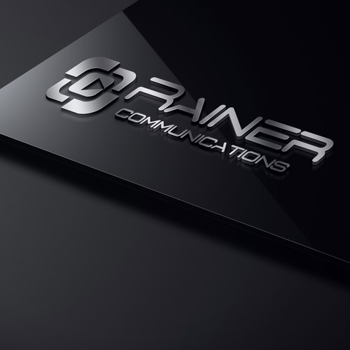 Runner-up design by graficdesing.