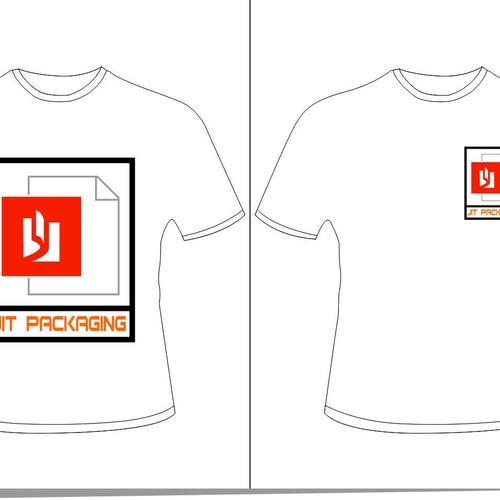 Diseño finalista de ELdesignCS