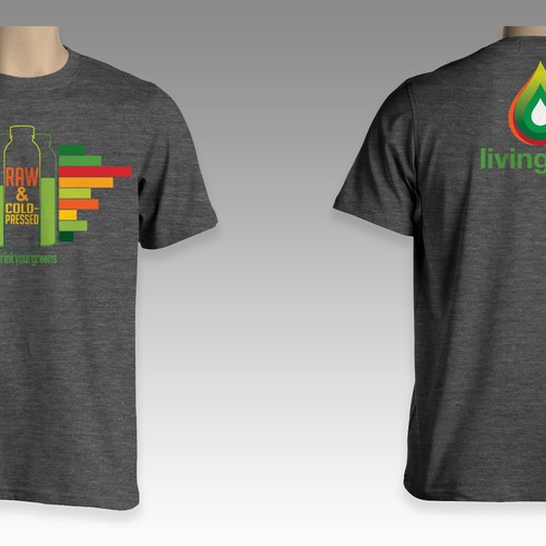 Runner-up design by hobbit21