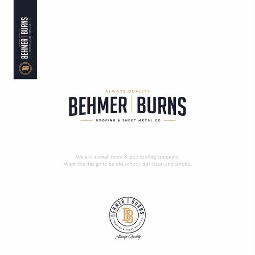 Runner-up design by VW