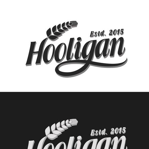 Runner-up design by AlucardDesign