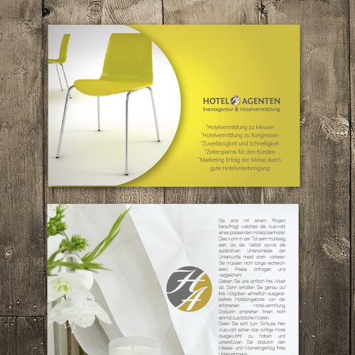 Design finalista por TintoDeVerano