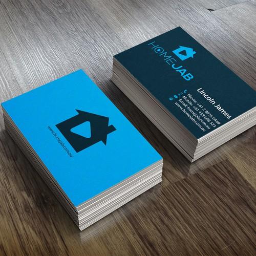 Diseño finalista de Helen Ozon