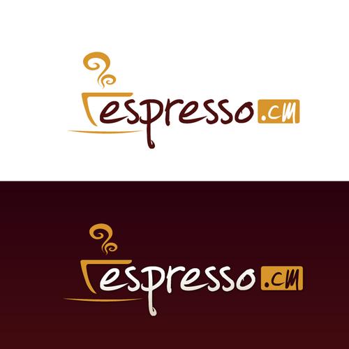 Zweitplatziertes Design von pixelpicasso