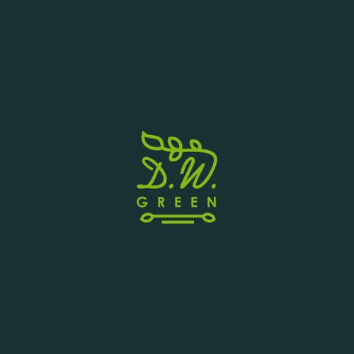 Diseño finalista de sepot