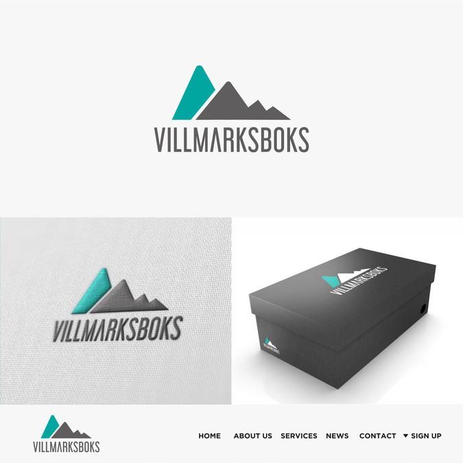 Winning design by winky_othniel
