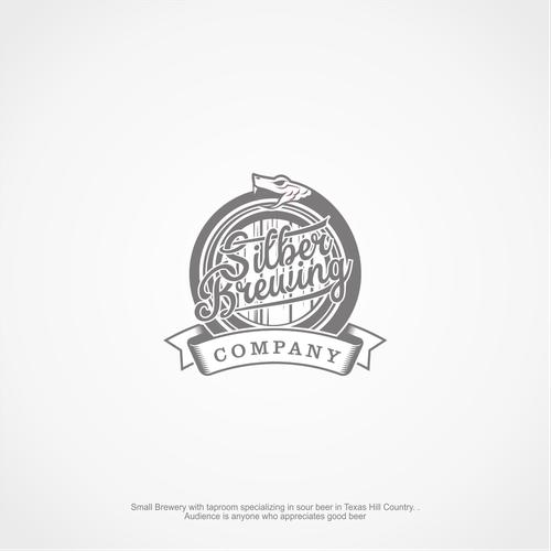 Runner-up design by han_s