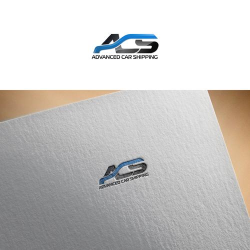 Runner-up design by HarmonyDesign
