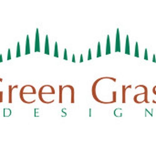 Design finalisti di lisa156