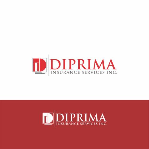 Rebrand my Insurance Broker!!! | Logo & brand identity ...