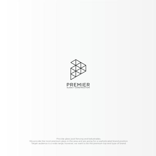 Runner-up design by design_in