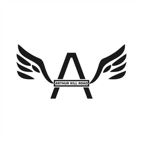 Runner-up design by wawonx99