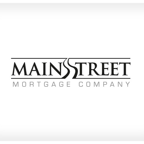 MAIN STREET MORTGAGE INVESTMENT logo