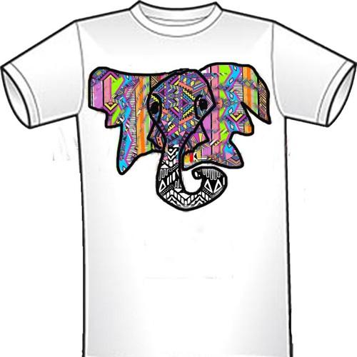 Diseño finalista de tajdesign