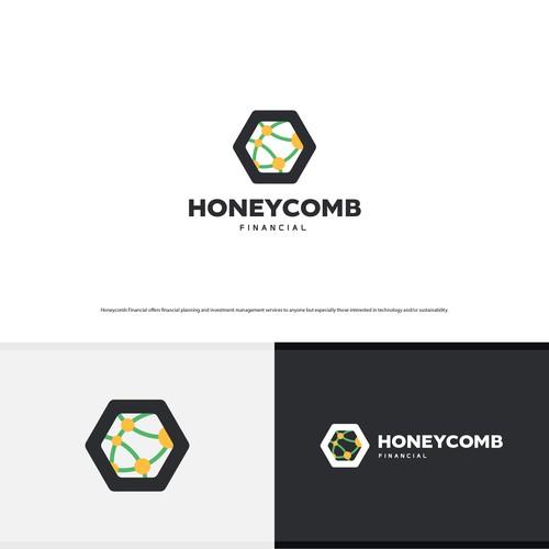 Design finalista por Sedasa_____10™