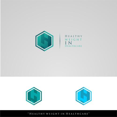 Runner-up design by nur salim*